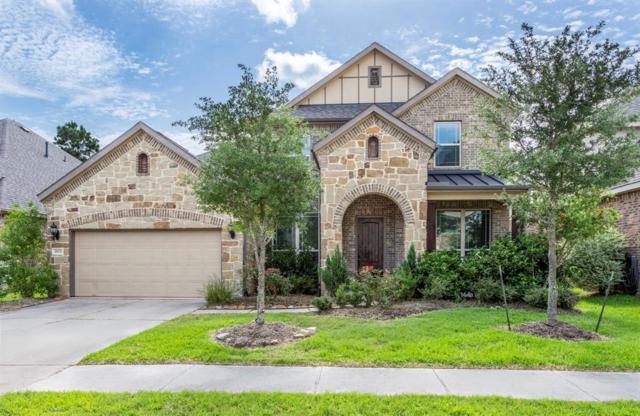 26021 Knights Tower Drive, Kingwood, TX 77339 (MLS #65173336) :: Texas Home Shop Realty