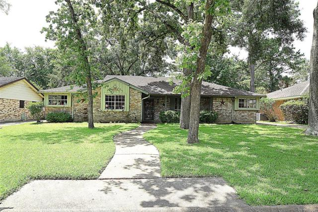 1006 Woodfield Lane, Houston, TX 77073 (MLS #65180939) :: Magnolia Realty