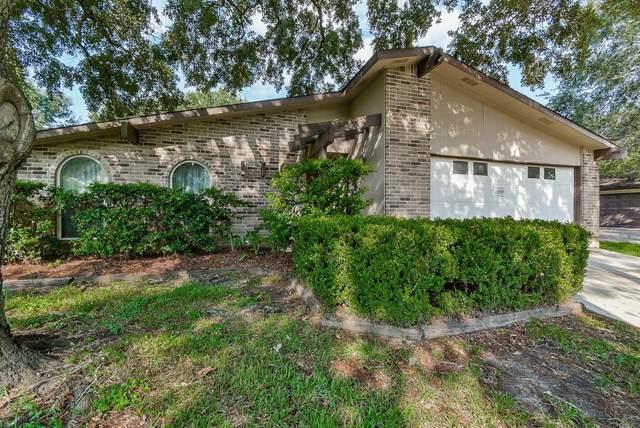 3430 Quail Meadow Drive, Missouri City, TX 77459 (MLS #65184170) :: The Home Branch