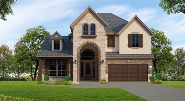 95 Elander Blossom Drive, The Woodlands, TX 77375 (MLS #65208697) :: Giorgi Real Estate Group