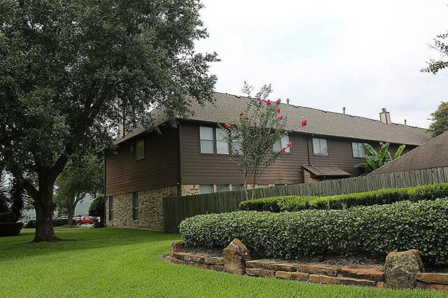 2008 Gemini, Houston, TX 77058 (MLS #65211699) :: The SOLD by George Team