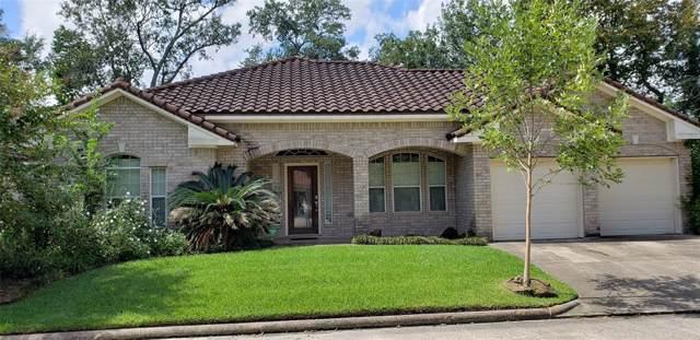 3309 Mission Viejo Street, Baytown, TX 77521 (MLS #65214790) :: Green Residential