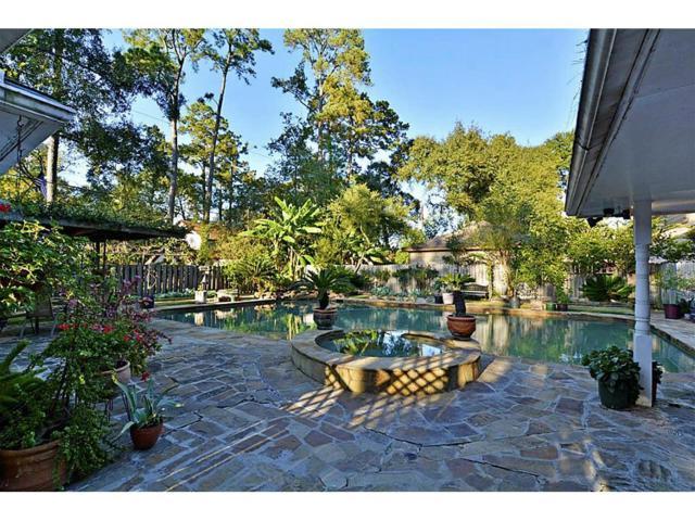 1018 Drava Lane, Houston, TX 77090 (MLS #6521919) :: Giorgi Real Estate Group