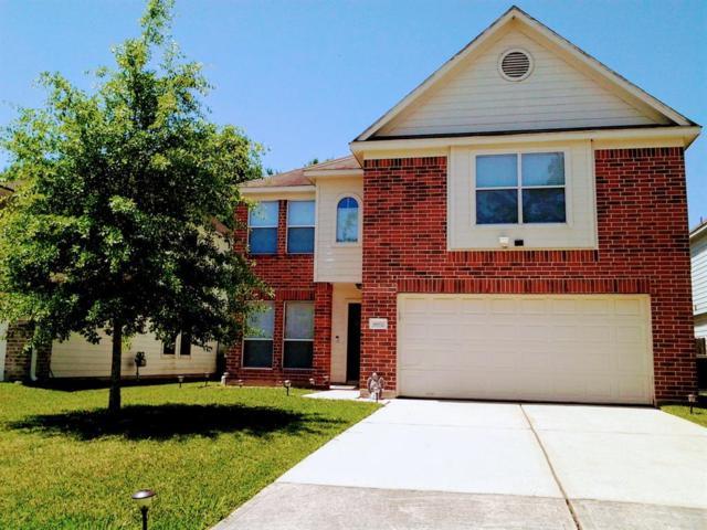 16932 Valiant Oak Street, Conroe, TX 77385 (MLS #65219605) :: Christy Buck Team