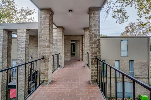 4645 Wild Indigo Street #22384, Houston, TX 77027 (MLS #65240726) :: Oscar Fine Properties