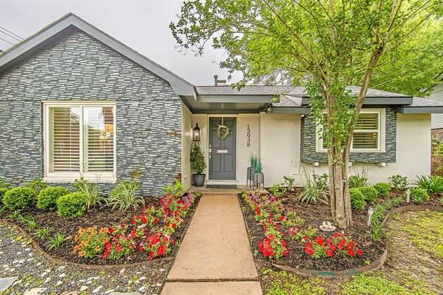 13938 Britoak Lane, Houston, TX 77079 (MLS #65240949) :: Keller Williams Realty
