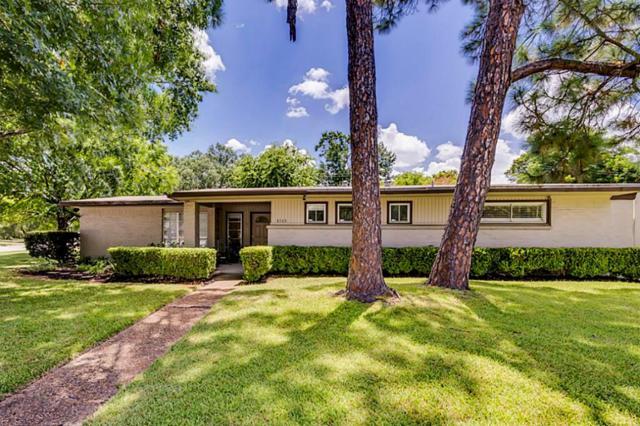 3303 Stoney Brook Drive, Houston, TX 77063 (MLS #65279034) :: Texas Home Shop Realty