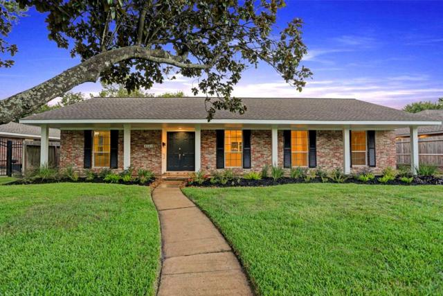 4321 Stillbrooke Drive, Houston, TX 77035 (MLS #65279060) :: Texas Home Shop Realty