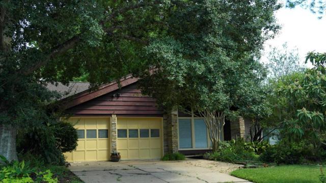 2008 Savanna Court S, League City, TX 77573 (MLS #65282845) :: Christy Buck Team