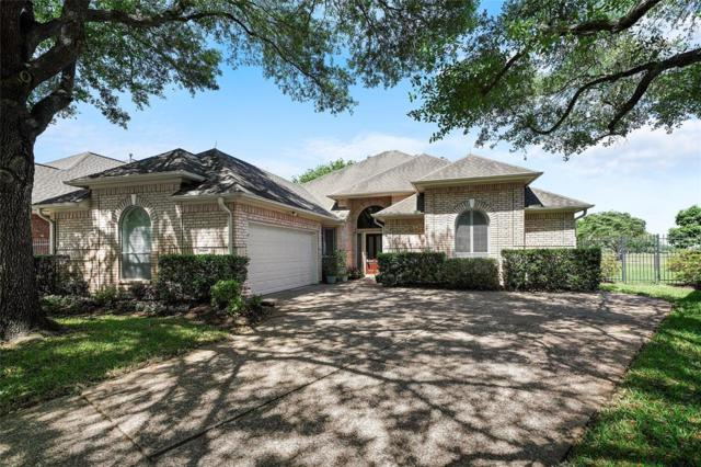 50 Kelliwood Courts Circle, Katy, TX 77450 (MLS #65283635) :: Texas Home Shop Realty
