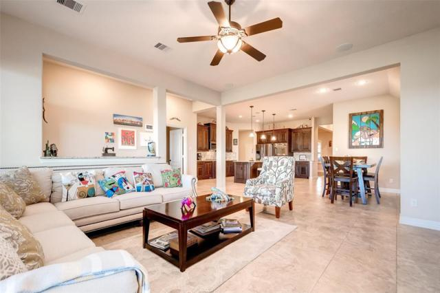 10410 Mossback Pine Road, Katy, TX 77494 (MLS #65298731) :: Fine Living Group