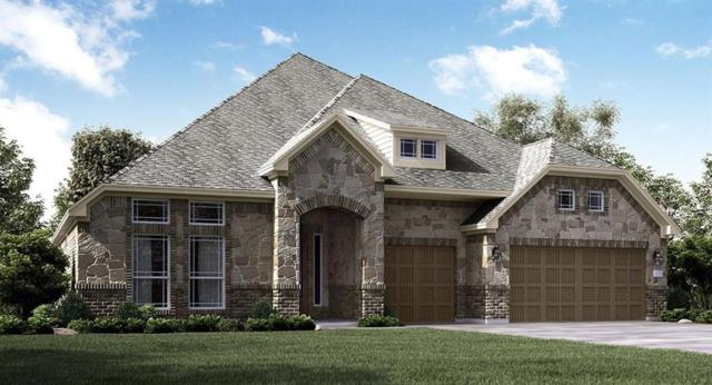 23551 Vernazza Drive, New Caney, TX 77357 (MLS #65309544) :: Magnolia Realty