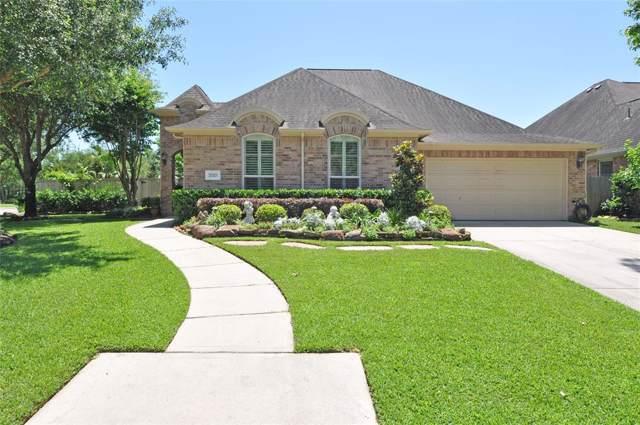 25501 Polaris Creek Dr Drive, Porter, TX 77365 (MLS #65313966) :: Texas Home Shop Realty
