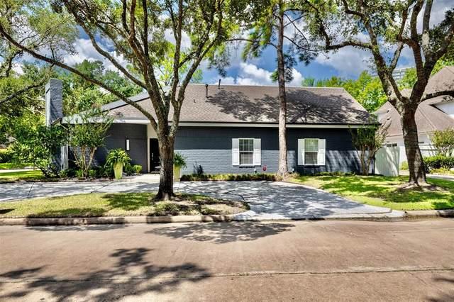 730 Last Arrow Drive, Houston, TX 77079 (MLS #65317447) :: Ellison Real Estate Team