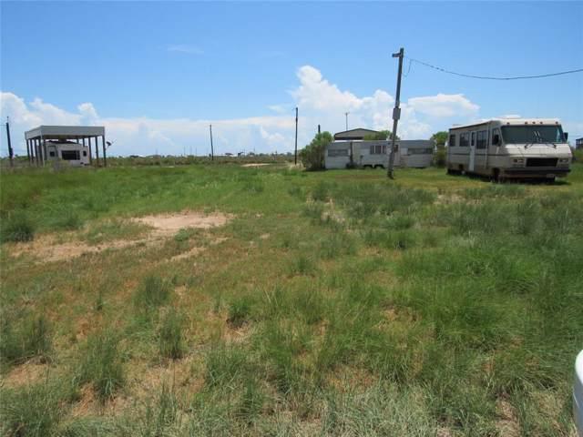 193 Barracuda Road, Sargent, TX 77414 (MLS #65330711) :: TEXdot Realtors, Inc.