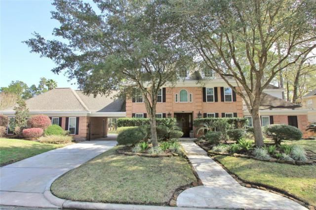 1726 Chestnut Grove Lane, Houston, TX 77345 (MLS #65341444) :: Texas Home Shop Realty