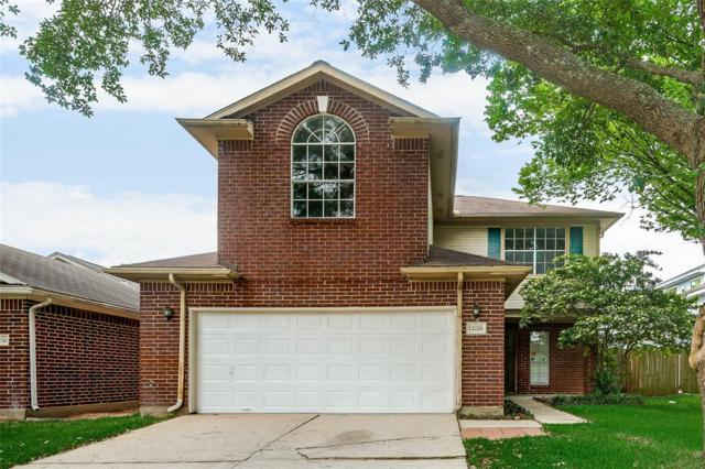 12226 Cardston Court, Tomball, TX 77377 (MLS #65345748) :: Texas Home Shop Realty