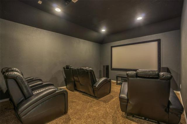 128 Brooke Addison Way, Montgomery, TX 77316 (MLS #65350434) :: Giorgi Real Estate Group