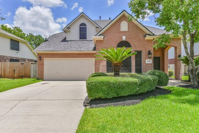 16206 Castlegrove Court, Tomball, TX 77377 (MLS #65353335) :: Giorgi Real Estate Group