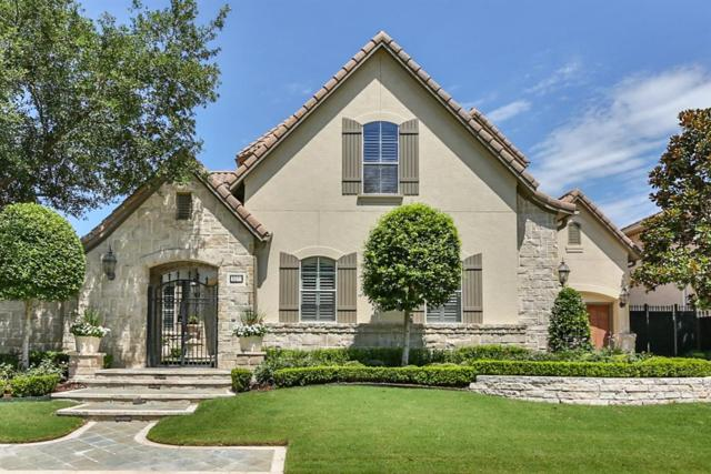 3011 Rosemary Park Lane, Houston, TX 77082 (MLS #65354815) :: The SOLD by George Team