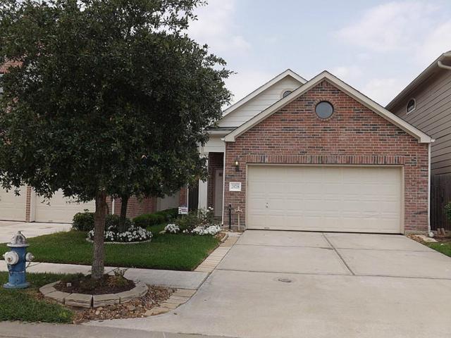 29718 Buffalo Canyon Drive, Spring, TX 77386 (MLS #65355894) :: Texas Home Shop Realty