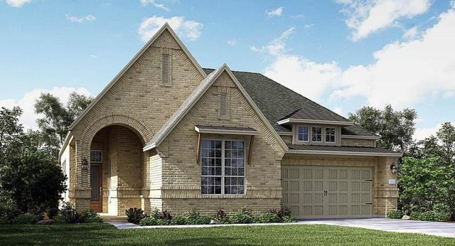 13922 Copper Pine Drive, Cypress, TX 77429 (MLS #65358431) :: See Tim Sell
