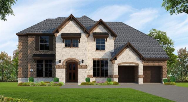 27614 Long Cliff Lane, Spring, TX 77386 (MLS #6538169) :: Giorgi Real Estate Group