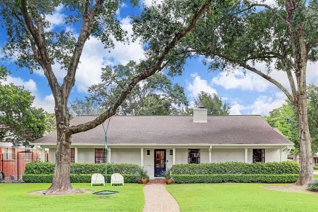6122 Bordley Drive, Houston, TX 77057 (MLS #65381800) :: Giorgi Real Estate Group