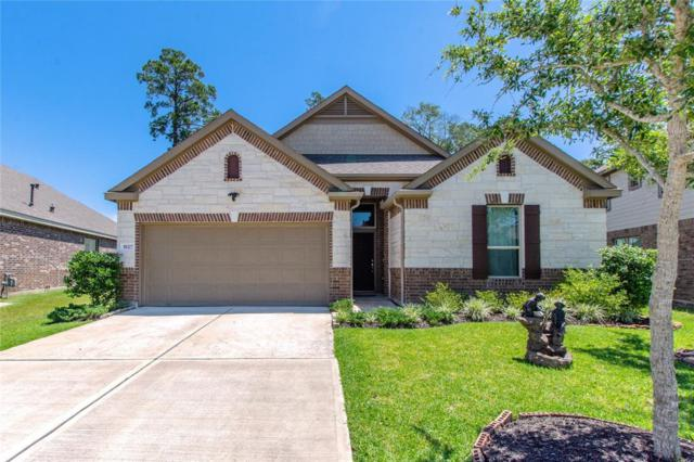10327 Peeble Trail Court, Humble, TX 77338 (MLS #65382174) :: The SOLD by George Team