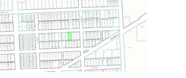 4907 Beech Street, Bellaire, TX 77401 (MLS #65390400) :: TEXdot Realtors, Inc.