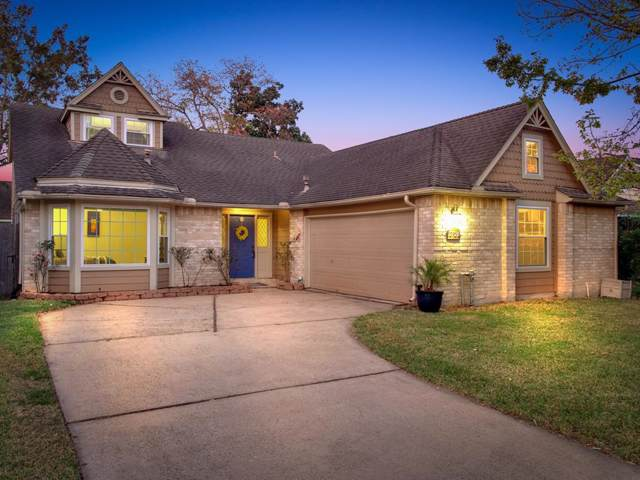 12726 Ashford Creek Drive, Houston, TX 77082 (MLS #6539326) :: Giorgi Real Estate Group