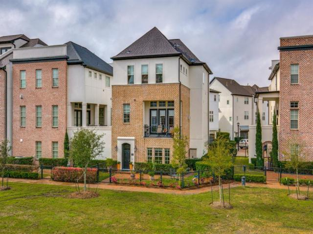 9640 Kings Cross Station, Houston, TX 77045 (MLS #65401837) :: NewHomePrograms.com LLC