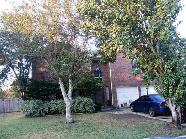 1808 Desota Street, Friendswood, TX 77546 (MLS #65416574) :: Texas Home Shop Realty