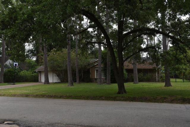 306 Belin Manor Drive, Bunker Hill Village, TX 77024 (MLS #65429713) :: Giorgi Real Estate Group