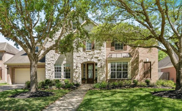 15510 Stable Oak Drive, Cypress, TX 77429 (MLS #65431956) :: Fairwater Westmont Real Estate