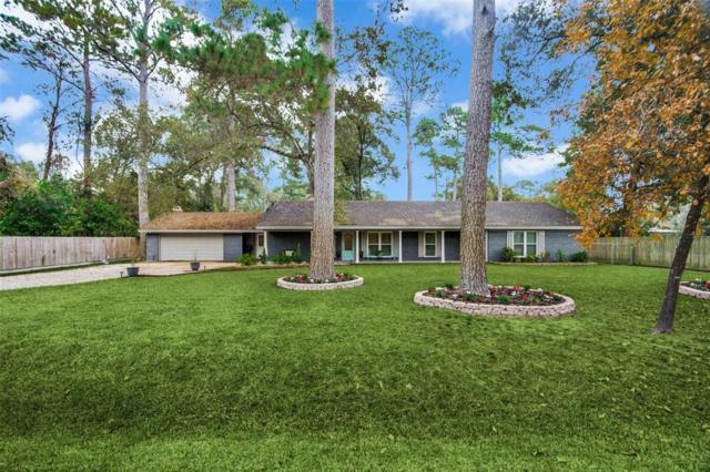 12711 Fairbridge Lane, Cypress, TX 77429 (MLS #65442141) :: Connect Realty