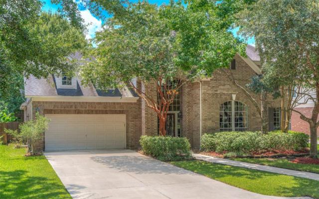19719 Satinwood Trail, Humble, TX 77346 (MLS #65444739) :: Giorgi Real Estate Group