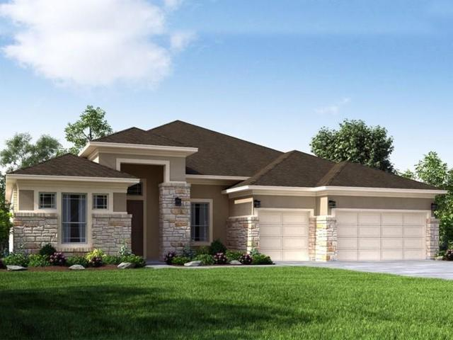 19 Crown Bend, Sugar Land, TX 77498 (MLS #65450773) :: Texas Home Shop Realty