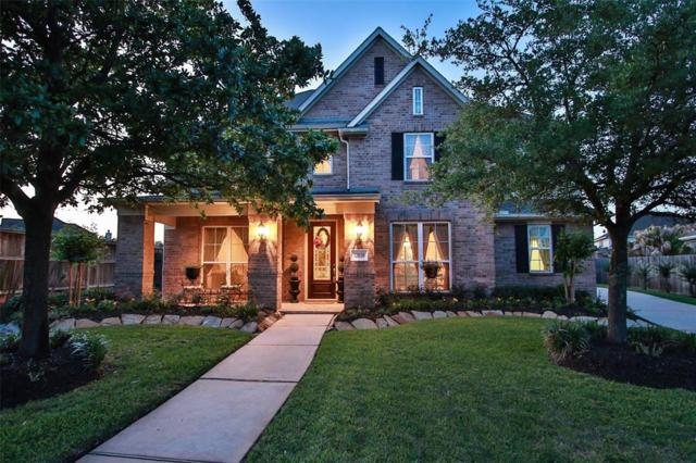 12638 Willow Breeze Drive, Tomball, TX 77377 (MLS #65459758) :: Texas Home Shop Realty