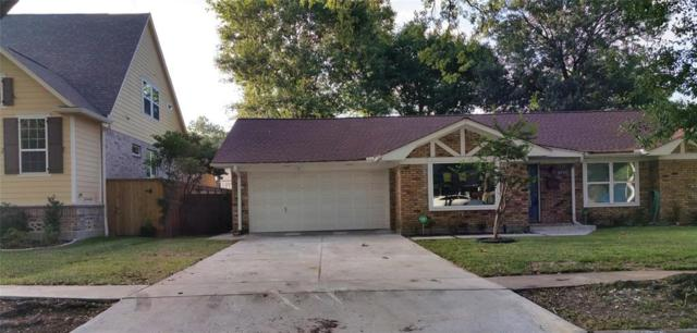 4942 Wigton Drive, Houston, TX 77096 (MLS #65470562) :: Christy Buck Team