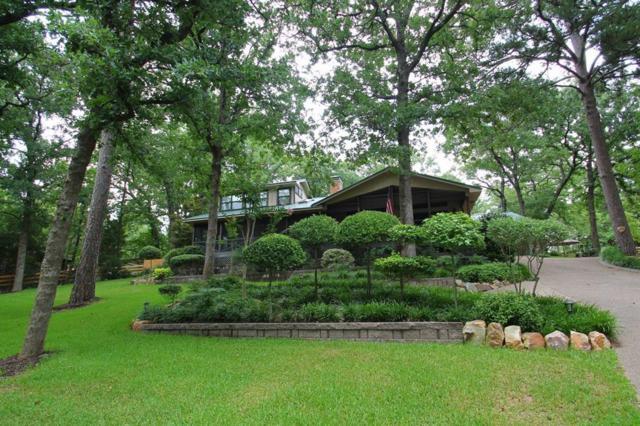 1955 Private Road 7908, Hawkins, TX 75765 (MLS #6547529) :: The Heyl Group at Keller Williams