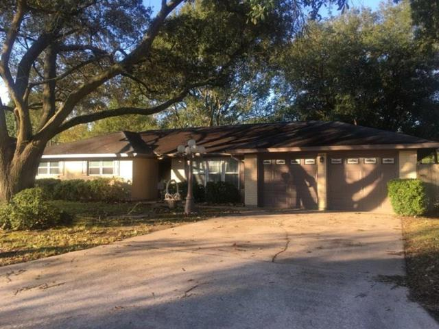 1902 Narcille Street, Baytown, TX 77520 (MLS #65475615) :: Texas Home Shop Realty