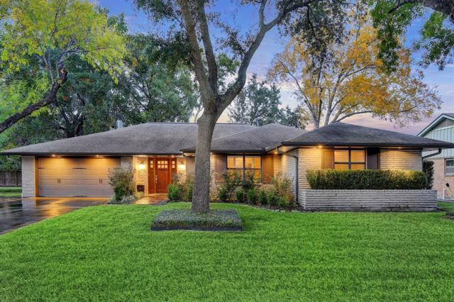 5438 Dumfries Drive, Houston, TX 77096 (MLS #65491193) :: Texas Home Shop Realty