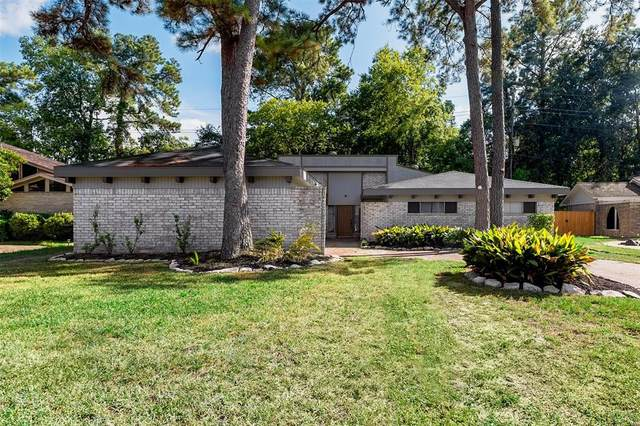 10623 Windriver Drive, Houston, TX 77070 (MLS #65495986) :: The SOLD by George Team