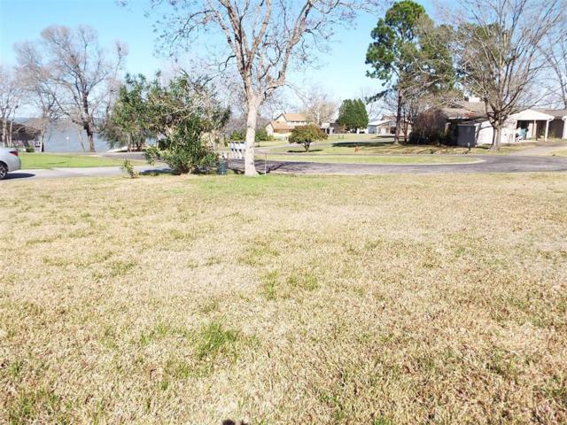 360 Imperial Circle, Coldspring, TX 77331 (MLS #65496362) :: Caskey Realty