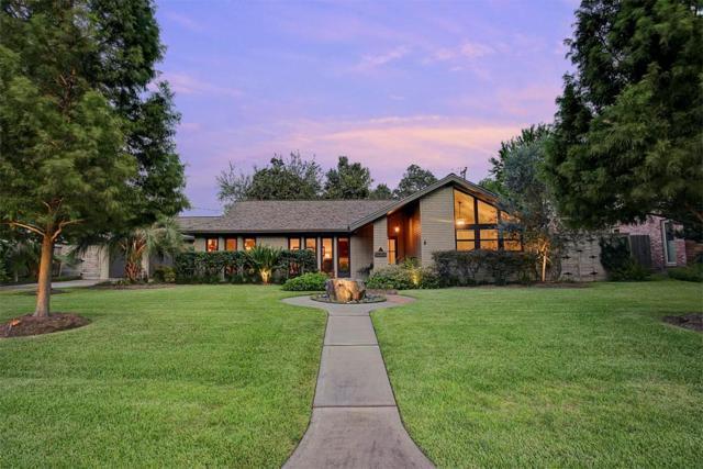 10215 Piermain Drive, Houston, TX 77035 (MLS #65501339) :: Texas Home Shop Realty