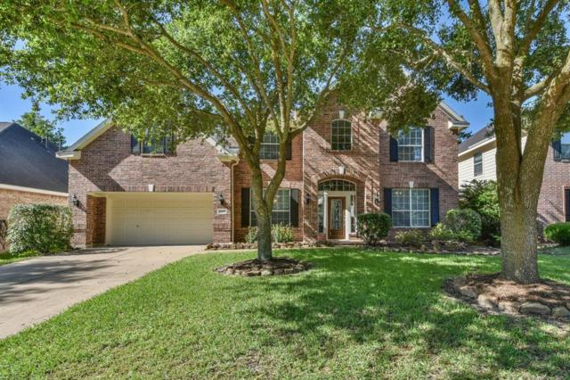 12435 Brazos Bend Trail, Humble, TX 77346 (MLS #6550196) :: The SOLD by George Team