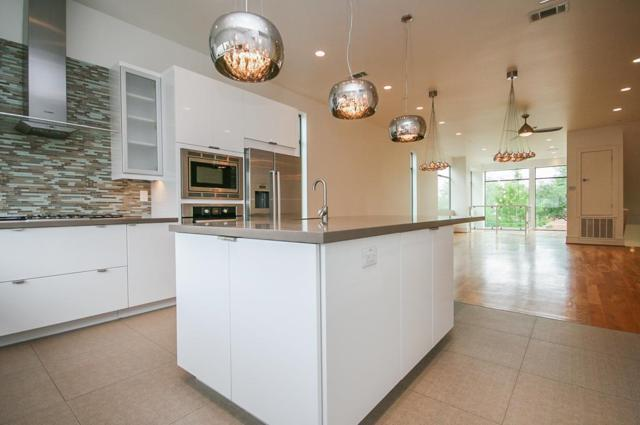 5417 Hidalgo Street D, Houston, TX 77056 (MLS #65504339) :: Texas Home Shop Realty
