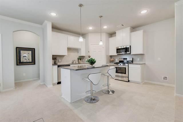 303 Nettle Tree Court, Conroe, TX 77304 (MLS #65533943) :: Ellison Real Estate Team