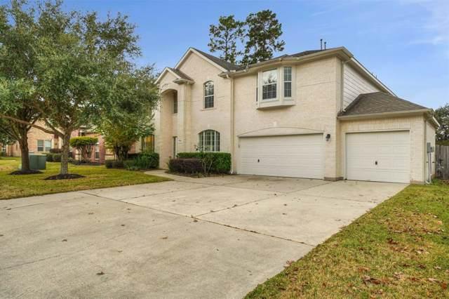 1802 Pembrook Circle, Conroe, TX 77301 (MLS #65534169) :: Texas Home Shop Realty